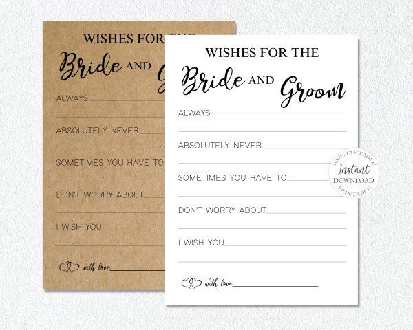 bridal_shower_games