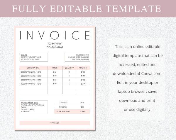 invoice_template