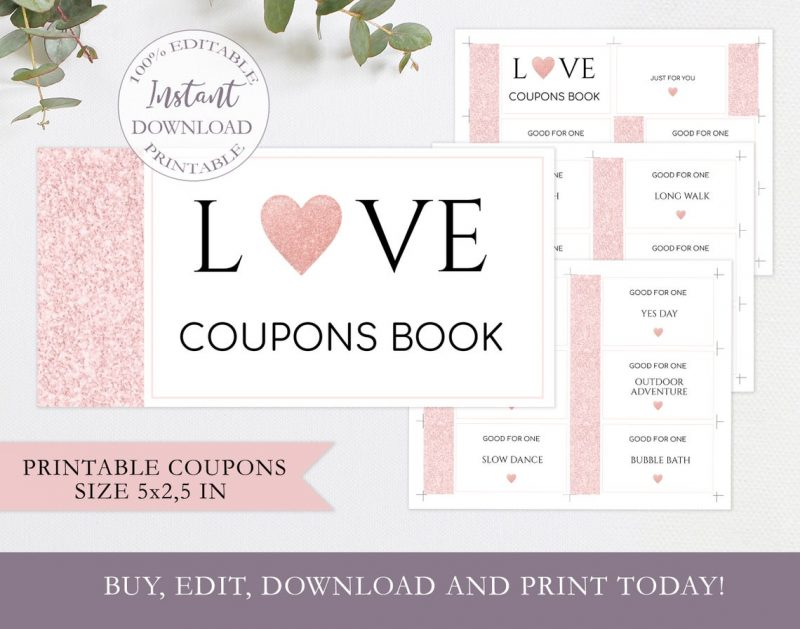 love-coupons