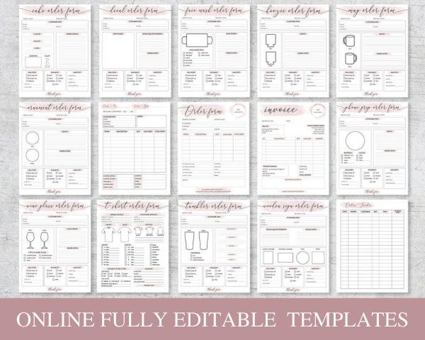 order_form_bundle_4