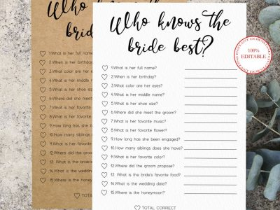 rustic-bridal-game-who-knows
