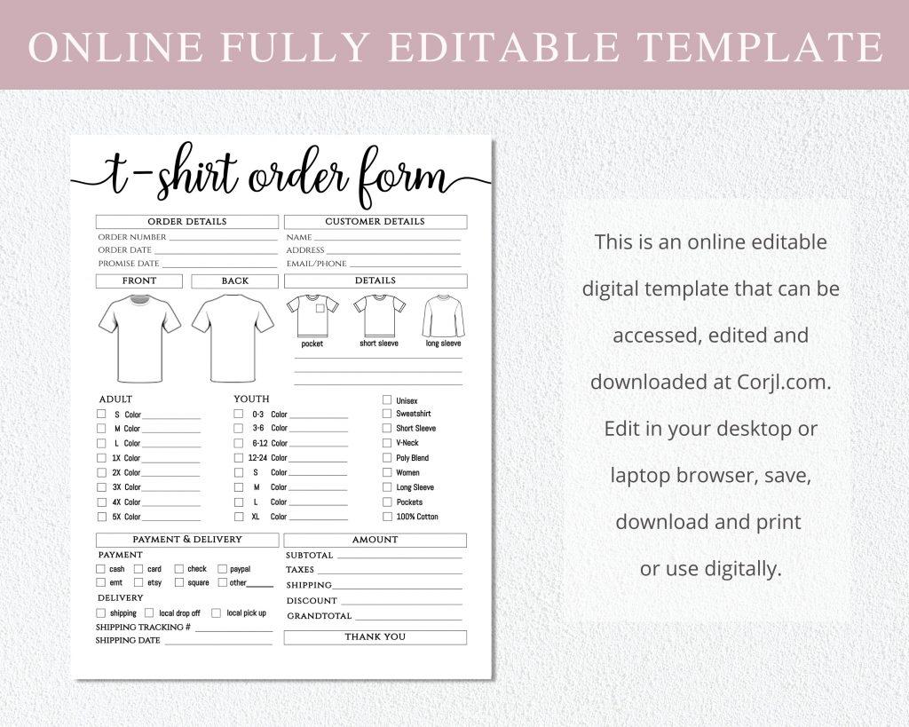 tshirt_order_form
