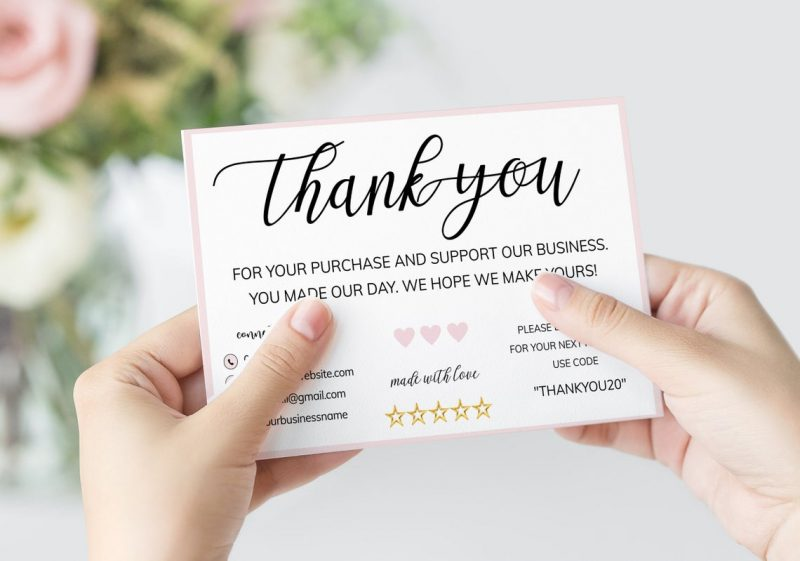 thank-you-cards