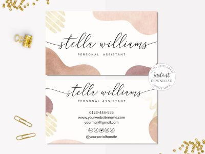 business_card_template