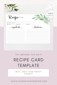 recipe_card_template