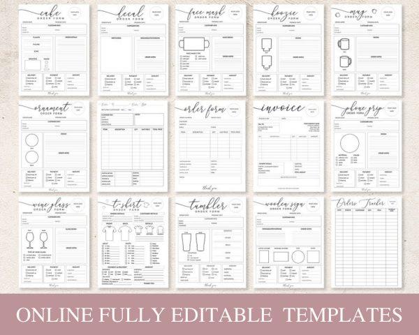 order_form_bundle