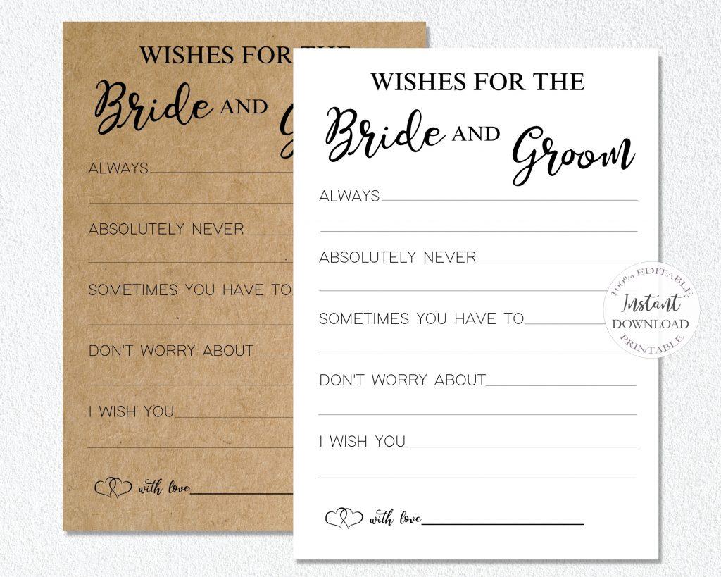 rustic_bridal_games