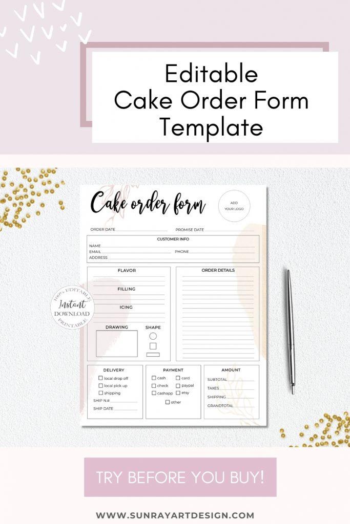 cake_order_form