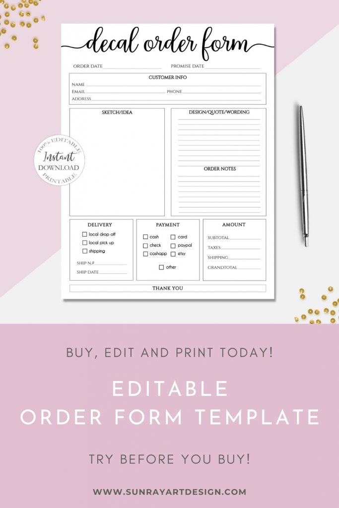 decal_order_form