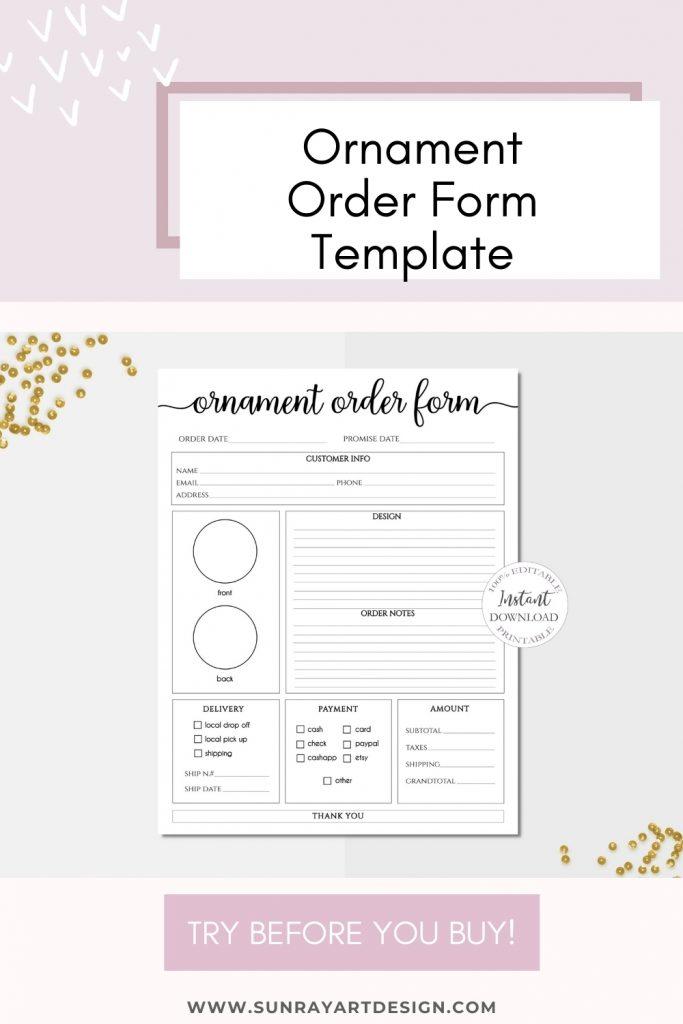 ornament_order_form
