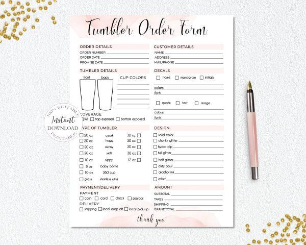 tumbler_order_form